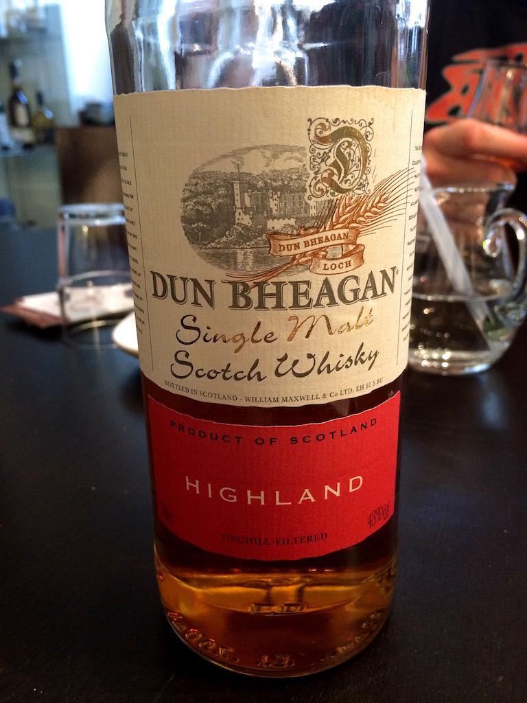 dhun_bheagan_highland