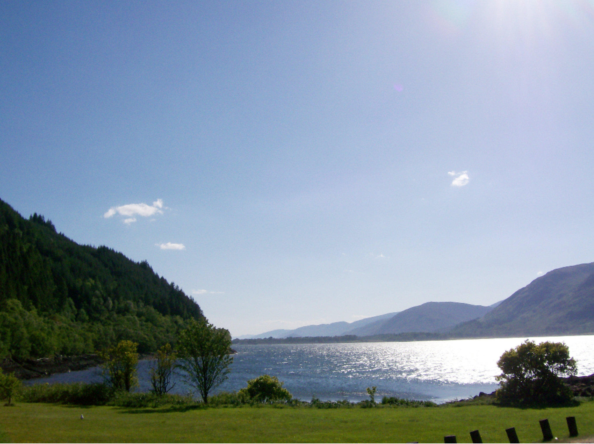 on_the_way_to_inverlochy_castle