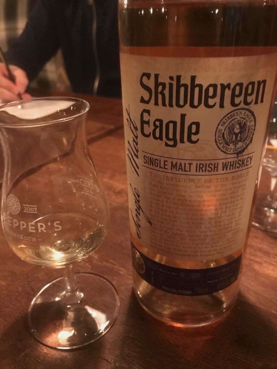 Skibbereen Eagle