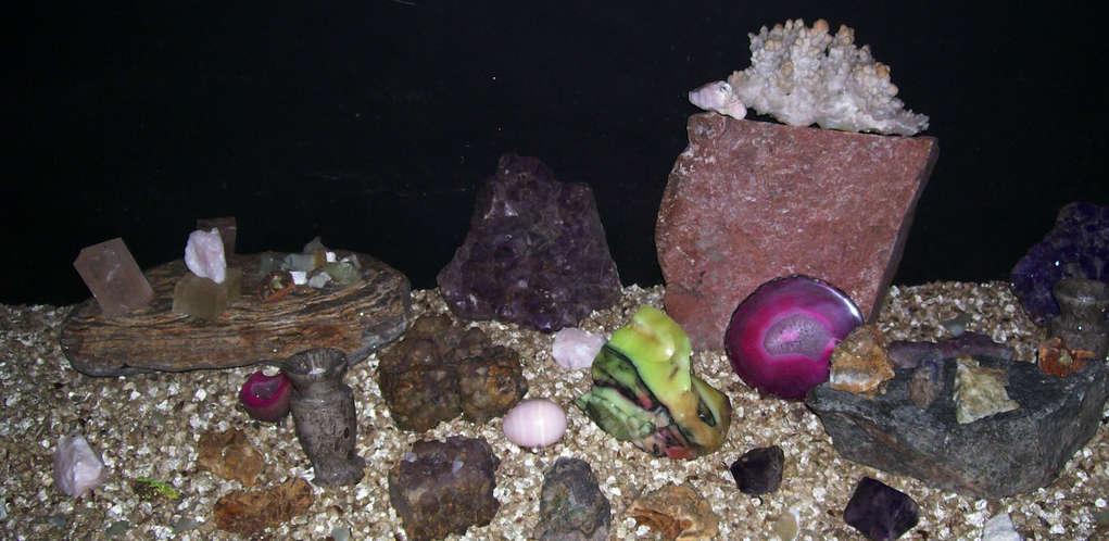 steingruppe 2